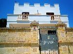 Appartamenti a Porto Cesareo. Appartamenti in Villa Salentina