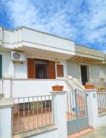 Appartamenti a Santa Maria di Leuca, affitti salento