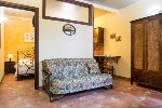 Appartamenti a Taviano in Puglia. Appartamento