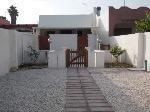 Appartamenti a Casalabate in Puglia. Bilocale nel Salento