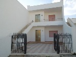 Appartamenti a Santa Maria al Bagno. appartamento in affitto a s. maria al bagno località quattro colonne