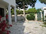 Villetta a  Porto Cesareo - Visualizza foto e altri dettagli.