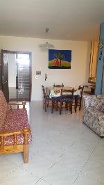 Appartamento di 90 mq ad Otranto - Visualizza foto e altri dettagli.