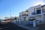 Appartamenti a Lido Marini in Puglia. Appartamento con vista mare e a 70 m dallo stesso
