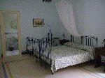 Appartamenti a Bagnolo Del Salento, salento vacanze