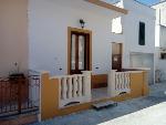 Appartamenti a Santa Maria di Leuca in Puglia. Casa rilassante a Santa Maria di Leuca