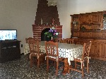 Appartamenti a Campomarino in Puglia. Vacanza a Campomarino Casa a Maruggio