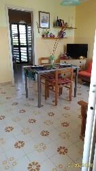 Appartamenti a Torre dell'Orso in Puglia. Appartamento e/o bilocale a 50mt dal mare