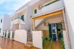 Appartamenti a Torre San Giovanni. Appartamento a Torre San Giovanni Zona Centrale Spiaggia di Sabbia