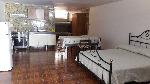 Appartamenti a Mancaversa in Puglia. Monolocale a Mancaversa per famiglia o amici