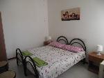 Appartamenti a Otranto, visualizza foto e altri dettagli