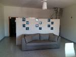 Appartamenti a Andrano, salento vacanze