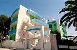 Appartamenti a Gallipoli. Appartamenti Trilocale e bilocale a Gallipoli Baia Verde a 350 metri dal mare