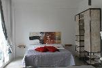 Appartamenti a Torre Mozza. Bilocale di nuova costruzione a Torre Mozza - Riva di Ugento