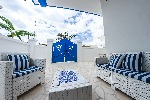 Casa vacanze CORALLO BLU a 250 metri dal mare - Visualizza foto e altri dettagli.