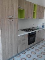 Appartamenti a Collepasso in Puglia. Appartamento a Collepasso, a pochi minuti da Gallipoli