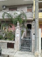 Appartamenti a Alezio, salento vacanze