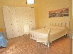 Appartamento a Lecce per vacanza  - Visualizza foto e altri dettagli.