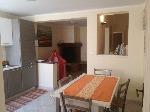 Appartamenti a Scorrano in Puglia. Casa vacanza nel Salento a 20 min. dal mare