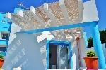 Appartamenti a Torre Suda, visualizza foto e altri dettagli