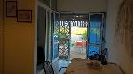 Appartamenti a Casamassella. Trilocale con giardino a pochi minuti dal mare di Otranto