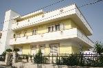 Appartamenti a Presicce in Puglia. Appartamento a pochi minuti dalle spiagge più belle del Salento