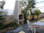 Villette a Torre San Giovanni in Puglia. Affittasi 2 villette vicine a piano terra a Torre San Giovanni