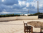 Appartamenti a Gallipoli in Puglia. Gallipoli e dintorni