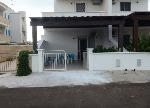 Appartamenti a Torre Mozza. Torre Mozza, affitto appartamento piano terra con giardino a 100 mt. dal mare