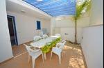 Appartamenti a Lido Marini in Puglia. Nuovissimo appartamento a 300 mt dalla spiaggia di Lido Marini