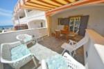 Nuovissimo appartamento a 350 mt dal mare - Visualizza foto e altri dettagli.