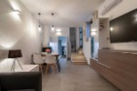 Bed & breakfast a Galatina, affitti salento