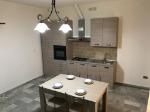 Appartamenti a Ugento in Puglia. Appartamento a due passi dal centro storico