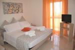 Appartamenti a Torre San Giovanni. Appartamento con spazio esterno