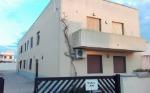 Comodo appartamento vicino al centro e al mare di Torre San Giovanni - Visualizza foto e altri dettagli.
