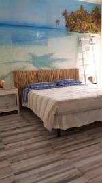 Appartamento a 200 metri dal mare a Gallipoli