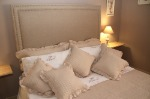 Bed & breakfast a Casarano in Puglia. BeB Melina