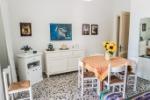 Villette a Santa Cesarea Terme in Puglia. Villetta a Santa Cesarea Terme a 150 mt dal mare