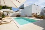 Appartamenti a Racale, salento vacanze