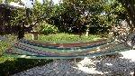 Casa vacanza a pochi km dalla costa Adriatica e Ionica