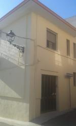 Appartamenti a Casarano in Puglia. Appartamento trilocale