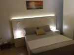 Appartamenti a Pescoluse in Puglia. Appartamento a Pescoluse, nelle Maldive del Salento