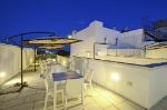 Corte Scarcia luxury residence in Ugento a pochi km dalla spiaggia - Visualizza foto e altri dettagli.