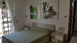 Appartamento 9 posti a Leuca centro