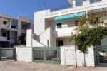 affitti Appartamenti a Gallipoli, salento