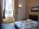 Appartamento situato nel centro storico di Lecce  - Visualizza foto e altri dettagli.