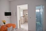Appartamenti a Torre San Giovanni. Affittasi Appartamento a Torre San Giovanni