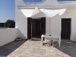 Appartamenti a Casalabate in Puglia. Casa del Fico, a 400 metri dal mare