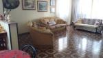 Appartamenti a Porto Cesareo in Puglia. Appartamento indipendente nel cuore di Porto Cesareo