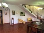 Appartamento 7 vani in pieno centro a Porto Cesareo